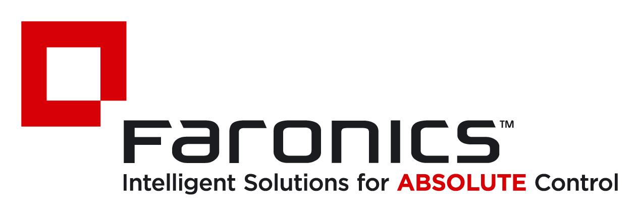 Faronics Yazılım Satışı, Faronics Yazılım kurulumu, Faronics Yazılım Destek