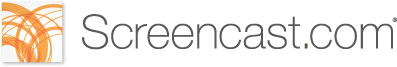 ScreencastLogo