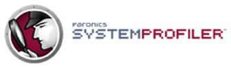 Faronics SystemProfiler Enterprise Kurulumu, Satışı, Destek Hizmetleri